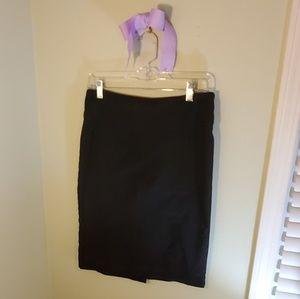 Rampage skirt